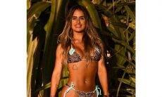 BBB19, dê uma espiada no instagram dos participantes: Carol Peixinho