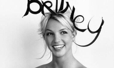 Britney Spears / Foto: Reprodução Instagram