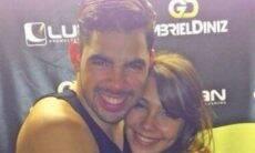 Gabriel Diniz e Mylena Diniz / Foto: Reprodução Instagram