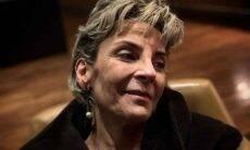 Ludmila Ferber desmaia em post do instagram e assusta fãs