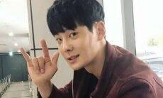 O ator sul-coreano Cha In-ha, de 27 anos, mais conhecido como Lee Jae-ho, foi encontrado morto em casa.