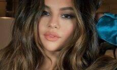 Selena Gomes diz ter sido vítima de abuso em relação com Bieber