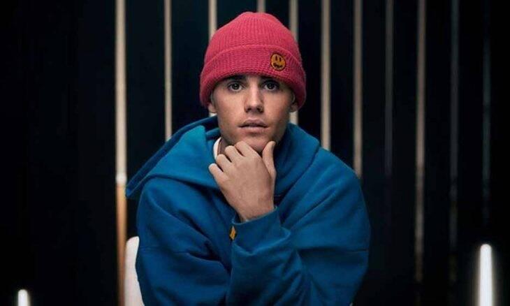 Segundo site, Justin Bieber está com Doença de Lyme
