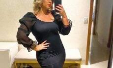 Marilia Mendonça rebate seguidor nas redes sociais
