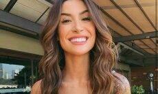 Bianca Andrade surge no Instagram e enlouquece seguidores com decote