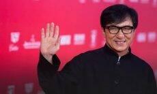 Jackie Chan vai dar R$ 619 mil para quem criar vacina contra o covid-19