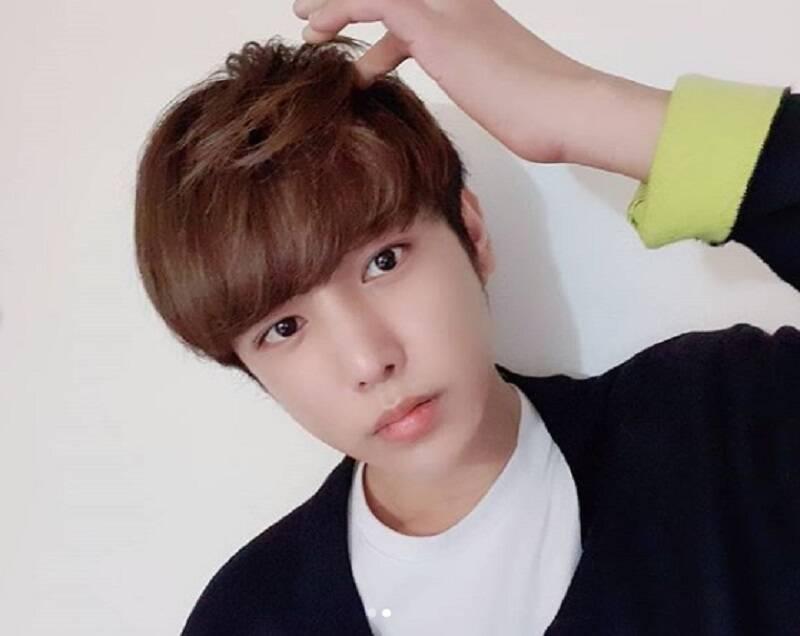 Coronavírus: Astro do k-pop morre aos 32 anos