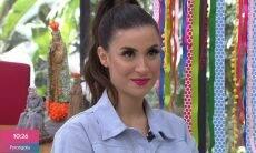 Bianca Andrade, do BBB20, está aberta para convites como atriz