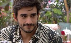BBB20: Fora da casa, Guilherme faz torcida contra Manu