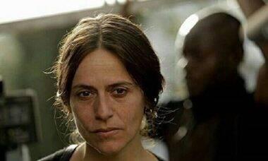 """Lisboa de """"La Casa de Papel"""" está com coronavírus"""