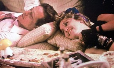 Madonna faz homenagem para ator morto vítima do coronavírus