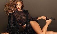 Jennifer Lopez processada em mais de R$600.000 por uma foto do Instagram