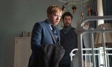 "Rupert Grint, o Rony da saga ""Harry Potter"", vai ser pai pela primeira vez"
