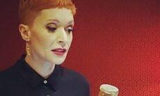 """Patrícia Marx detona Xuxa: """"Muitas castelos vão desmoronar"""""""