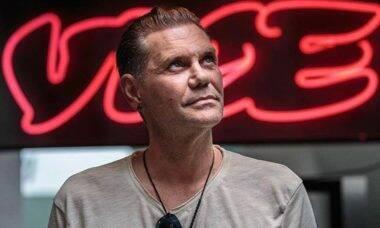 Nacho Vidal, ator porno espanhol é detido por morte de fotógrafo em ritual com veneno de sapo