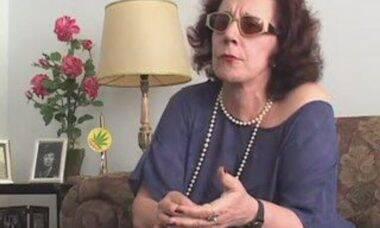 Atriz e diretora Maria Alice Vergueiro morre aos 85 anos