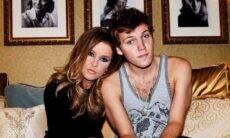 Neto de Elvis Presley é encontrado morto; suspeita é de suicídio, diz site