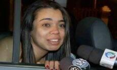"""Famosa pelo meme """"bêbada de Curitiba"""", Stephany Rosa morre aos 30 anos"""