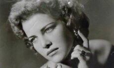 Miss Brasil Martha Rocha morre aos 87 anos