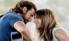 Bradley Cooper é cotado para papel em próximo filme de Paul Thomas Anderson. Foto: Divulgação