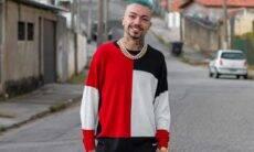 Conheça Lázaro Sonic: famoso influenciador que se tornou um produtor artístico de sucesso