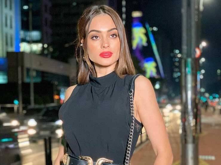 Erica Miguelia: conheça a influenciadora que é referência nacional no setor da beleza
