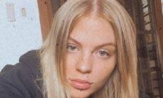 Luisa Sonza é diagnosticada com Covid-19