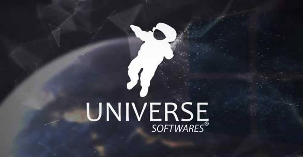 Conheça a Universe Softwares, empresa especializada em produtos Microsoft