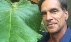 Victor Fasano revela que não quer mais atuar