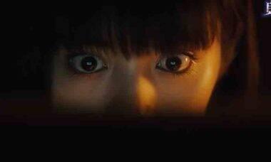 Protagonista de 'O Chamado' é encontrada morta em casa. Foto: reprodução Youtube