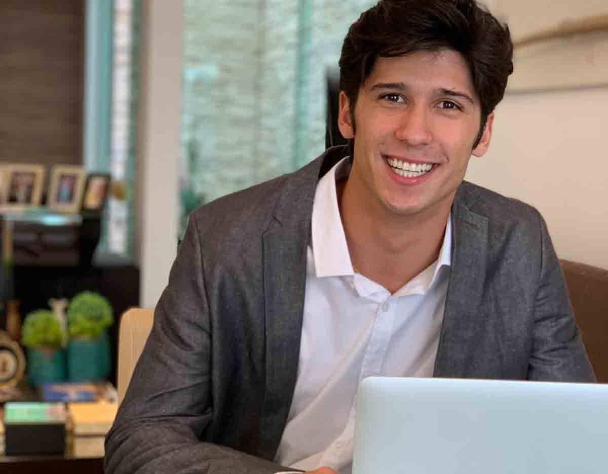 João Castanheira, referência nacional quando o assunto é gestão profissional de investimento