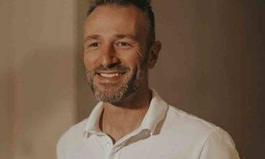 Gustavo Zanon: conheça o influenciador que se tornou um importante nome do mundo dos negócios
