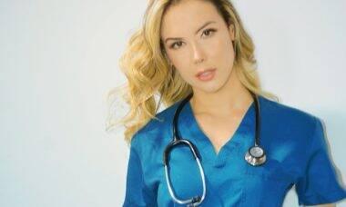 Rayane Laura Souza
