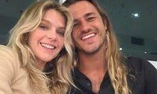 Caio e Isabella