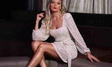 Blogueira Mari Dalla é destaque no mundo da moda e beleza com lifestyle. Foto: Divulgação