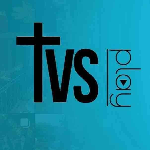 @tvsplay