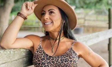 Renata Vieira revela como se tornou uma das mais famosas corretoras de imóveis dos EUA. Foto: Divulgação