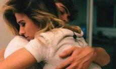Tatá Werneck desabafa nas redes sociais: 'Taquipariu como eh difícil as vezes amar tanto'