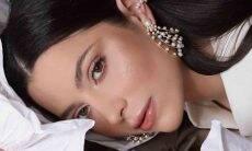 Gabriella Ghader: falando de moda, lifestyle e viagens, modelo e influenciadora se torna referência nas redes sociais. Foto: Divulgação