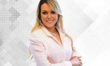 Dra. Andréa Monteiro aponta quatro cuidados simples mas necessários com a pele durante o verão. Foto: Divulgação
