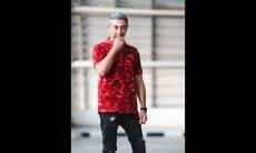 Conheça Mohammad Jasem Alwazzan: Influenciador e fotógrafo que faz sucesso no Instagram. Foto: Divulgação