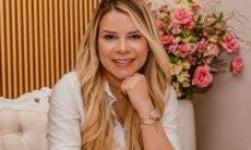 A doutora das celebridades! Zé Cantor se rende ao processo harmonização facial de Michele França