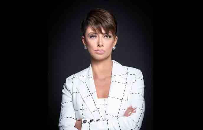 Greice Joviane: influenciadora e estrategista de sucesso chama atenção nas redes sociais no ramo das vendas
