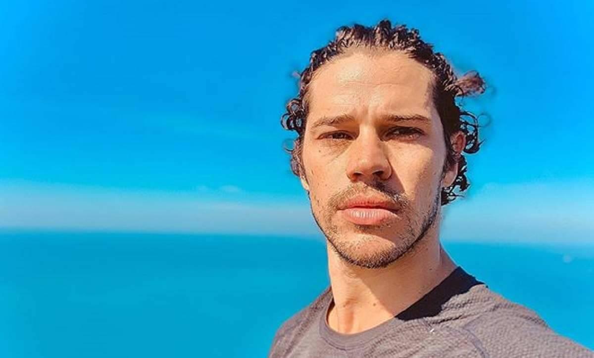 Após equivoco, ator José Loreto esclarece notícia de sua morte