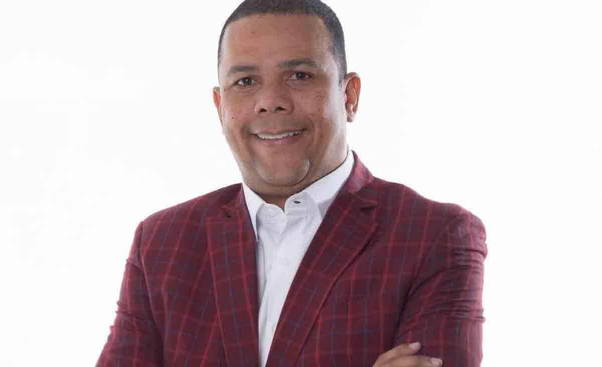 Eduardo Reis: conheça o pastor e influenciador que é referência nacional com sua escola de ensinamentos bíblicos. Foto: Divulgação