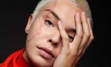 Nova promessa do mundo da moda! Giulia Dias inspira outras mulheres com lição positiva de suas cicatrizes