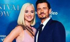 Katy Perry e Orlando Bloom compram mansão com vista para o mar por R$76 milhões
