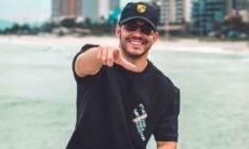Sharkão: conheça a história do youtuber e influenciador que é referência nacional. Foto: Divulgação