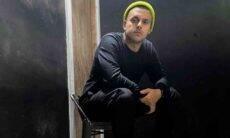Multi-instrumentista Pedro Luccas é sucesso na música e nas redes sociais. Foto: Divulgação
