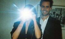 Marina Ruy Barbosa posta foto com o marido e afasta rumores de divórcio